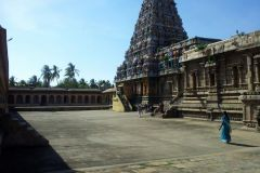 Temple Research-கோவில் வரலாற்று ஆய்வுகள்